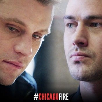 'Chicago Fire' season 2 finale spoilers: Big cliffhanger is coming