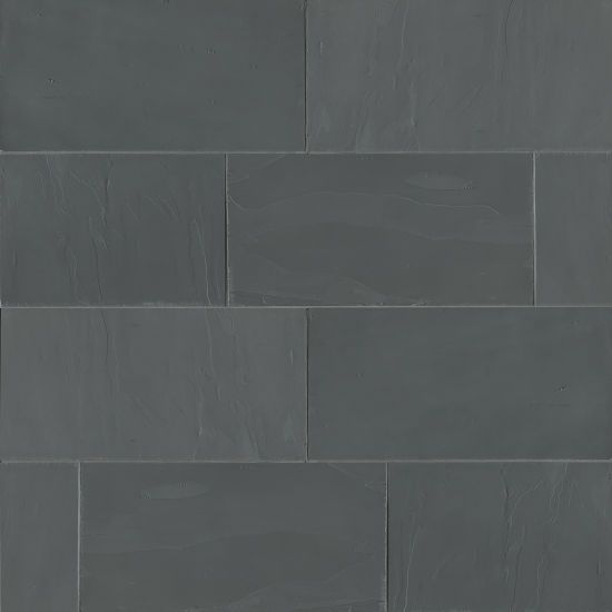 Andhra Black 12 X 24 Floor Wall Tile In 2020 Patterned Floor Tiles Flooring Wall Tiles
