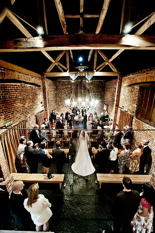 Converted barn wedding venues leicestershire ccc