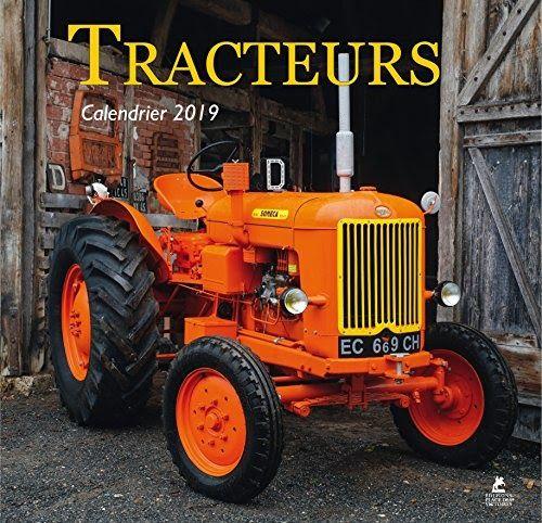 Telecharger Tracteurs Calendrier 2019 Livre Pdf Author Publisher Livres En Ligne Pdf Tracteurs Calendrier 2019 Telecharger Livre Pdf Telechargement Livre