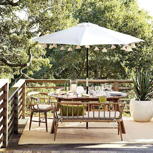 Design Information For Your Beautiful Home Outdoor Patio Decor Rustic Outdoor Furniture Outdoor Dining Chairs