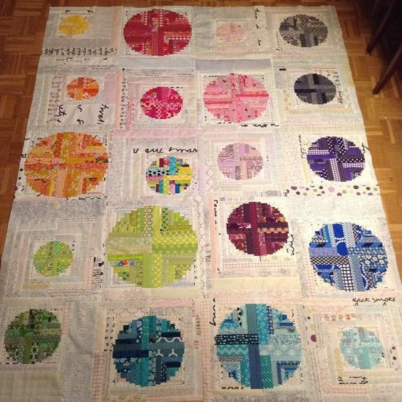 bubbles pattern is available...   by ayliN--Nilya