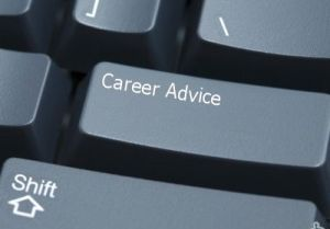 unconventional career advice you need to hear