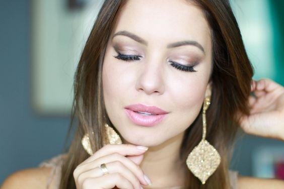 juliana goes | juliana goes blog | maquiagem para casamento | maquiagem casamento de dia | maquiagem noiva | maquiagem madrinha | maquiagem de festa | maquiagem clara | maquiagem suave | como fazer maquiagem | tutorial de maquiagem:
