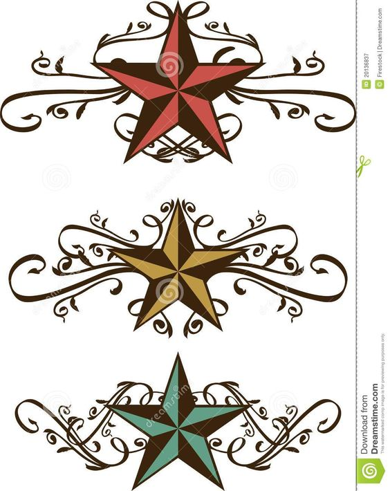 country western clip art borders - Google Search | My Love ...