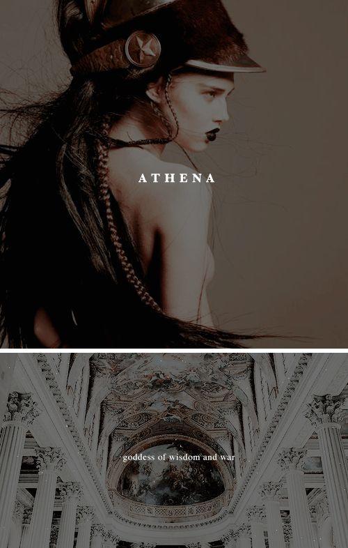 römische göttin der neugeborenen