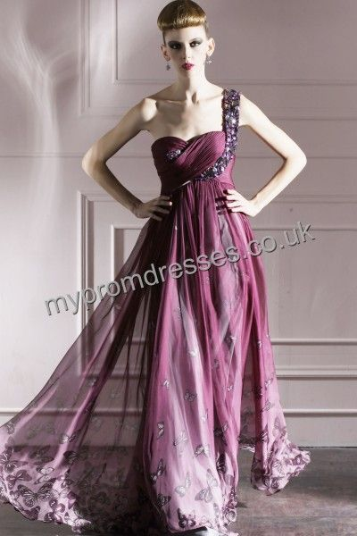 Mypromdresses.co.uk offers Roma  Prom Dress, we provide Roma evening dress, 2012 prom dresses uk, party dresseshttp://bit.ly/xvNTXw