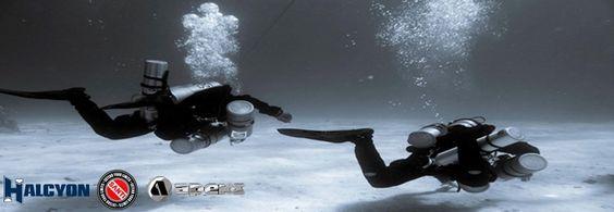 Perletti diving Bergamo - Vendita prodotti e attrezzatura subacquea per immersioni - Servizi