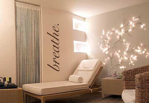 Strip+Luxe+waxing+room+copy.jpg (520×358)