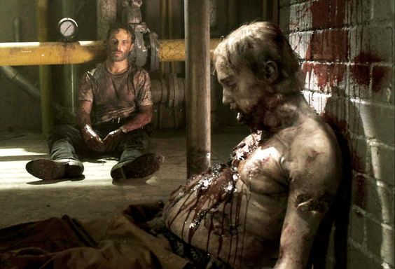 The Walking Dead temp3 (spoiler) 337739f1a6ed0a1a0e376377d1807be2