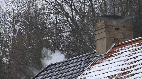 Am 8. März fliegen die Fäuste in der Saarlandhalle   http://htl.li/i0er4