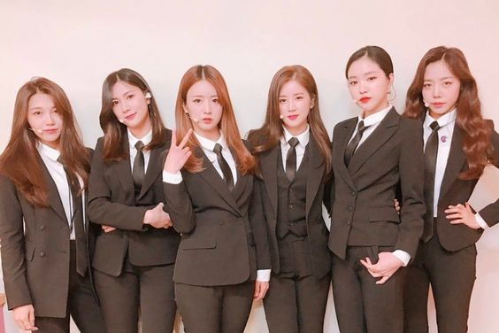 """Apink Confirmed To Be Making Guest Appearance On """"Running Man"""""""
