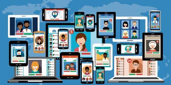 """#Communitymanagement // Les réseaux sociaux au banc d'essai  // Des indispensables réseaux aux plateformes émergentes, tour d'horizon de cet incontournable levier #marketing. Facebook, YouTube et Twitter restent les réseaux sociaux préférés des annonceurs : 89 % des marques cumulent une présence sur Facebook et YouTube (source : La Factory NPA, """"TOP 100 du rayonnement numérique des marques"""" , juillet 2014) [Août 2015]"""