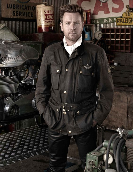 57 Best Inspirasi images   Man style, Man outfit, Men wear
