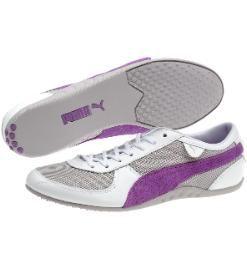 My kicks!