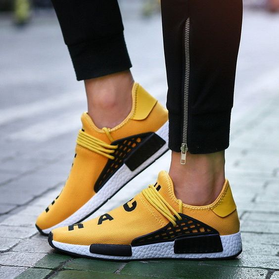 58 Stylish Sports Sneakers To Update You Wardrobe shoes womenshoes footwear shoestrends
