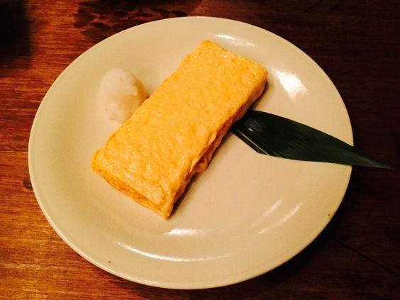 12 years on: Gonpachi aka the Kill Bill restaurant today - Takaski.com