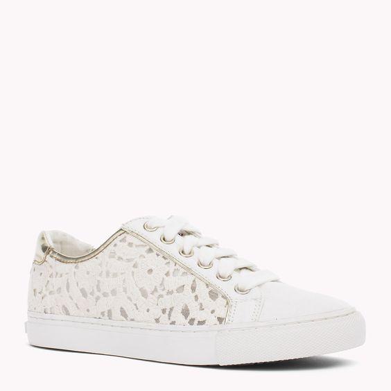classic pretty cool the best De Gebloemde Sneaker Van Kant is het hoogtepunt van dit seizoen ...