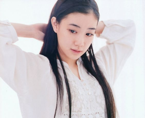 Explore Aoi Yu (fan page) photos on Flickr. Aoi Yu (fan page) has uploaded 392 photos to Flickr.