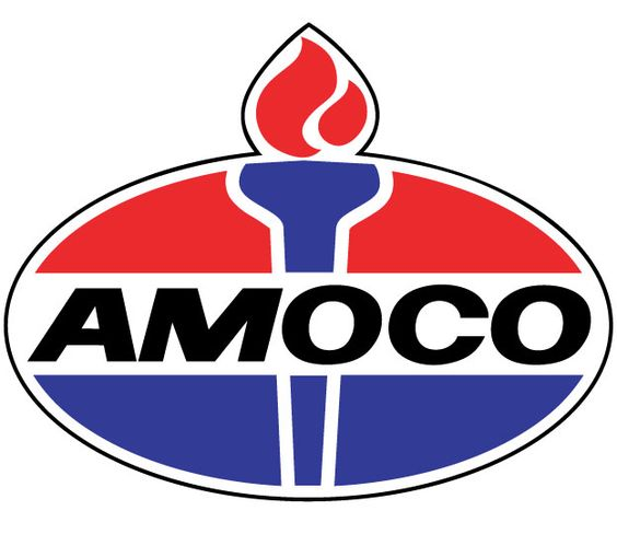list of famous oil and gas company logos and names names