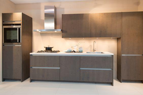 Küchen Stall Coesfeld. 129 best gartendeko unserer leser images on ...