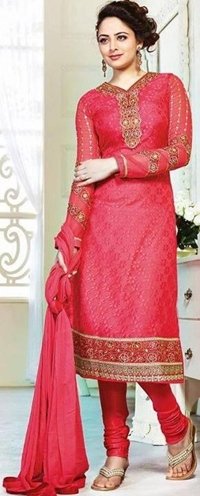 Best Designer Collection of Party Wear Dresses for Women 2016 ...