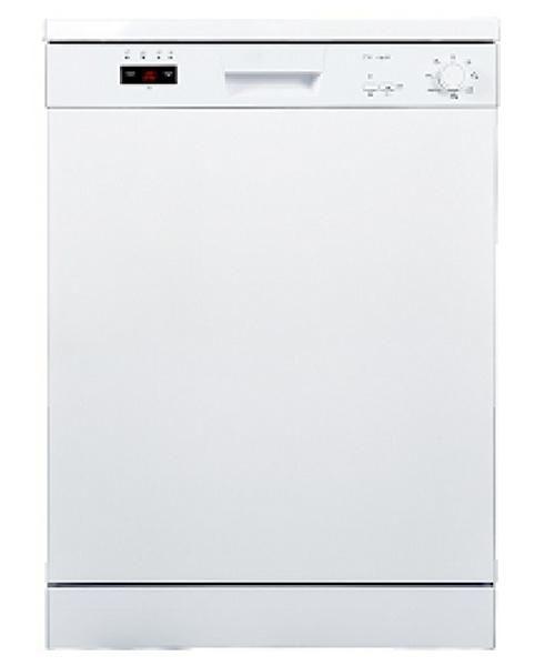 غسالة هوم كوين 12 مكان Washing Machine Home Appliances Laundry Machine