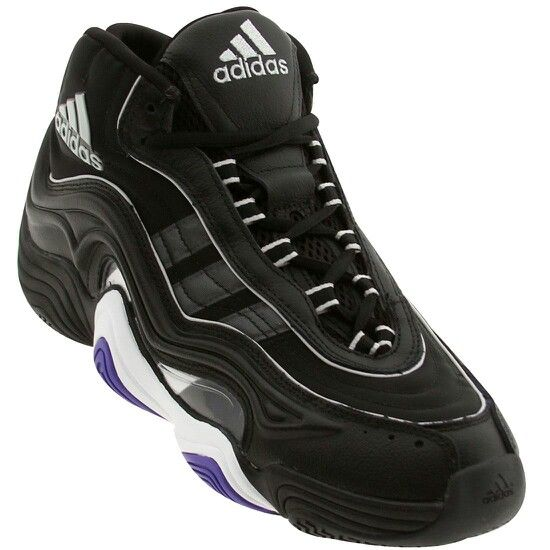 Adidas Kobe Bryant Shoes