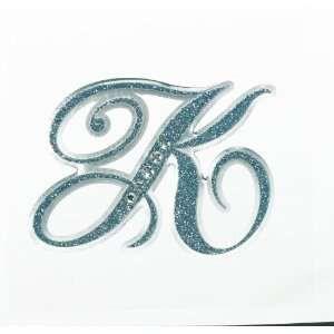 letter k tattoo designs tattoo pinterest letter k