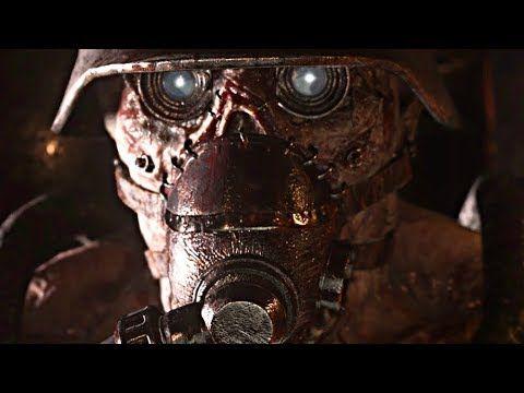 Pin On Call Of Duty Ww2