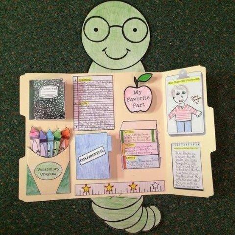 30 Ideas Para El Día De La Lectura Educaciín Preescolar Alumno On Dia De La Lectura Ideas De Colegio Lap Book