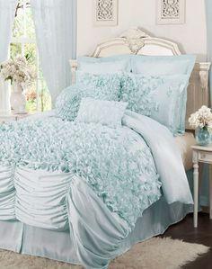 tiffany blue and grey bedding tiffany blue comforter set tiffany blue