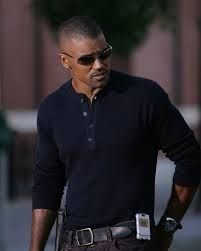 Google Image Result for http://blogs.psychcentral.com/life-goals/files/2014/12/shemar_moore_05.jpg