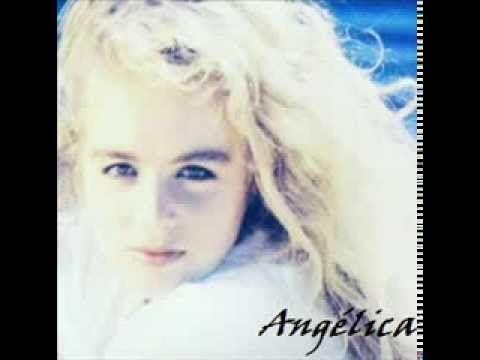 Angélica (( Essencial Anos 80/ 90 ))