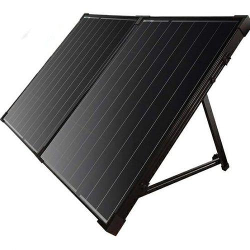 Van Life Guide How To Build A Diy Camper Van Conversion Solar Panels Best Solar Panels Solar