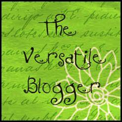 List of great art blogs