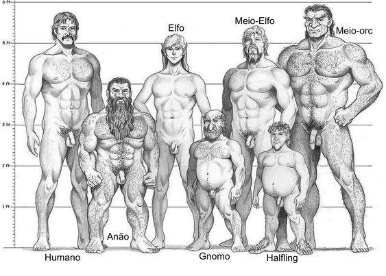 mężczyźni