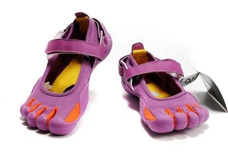 Adidas Zapatillas 2016 Mujer