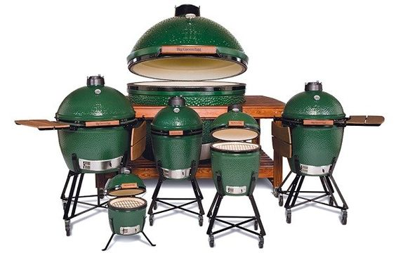 Win a $1,350 Summer BBQ Prize Package