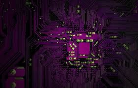Image result for electric circuits wallpapers