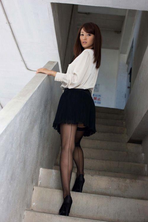 Beauty leg collection