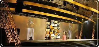 Image result for stage concert design