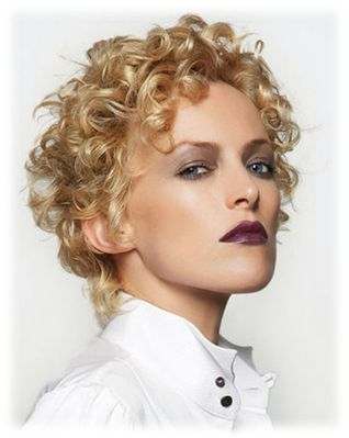 hair styles free download curly pixie hairstyle hairstyles 8219 | 33839123d03cd22b44739ef413cdc4f1