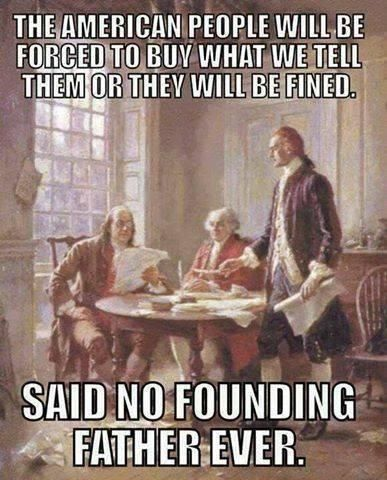 founding fathers research paper The religious beliefs of the founding fathers is one of the most widely  the  founders' original papers or traceable further back than the late.
