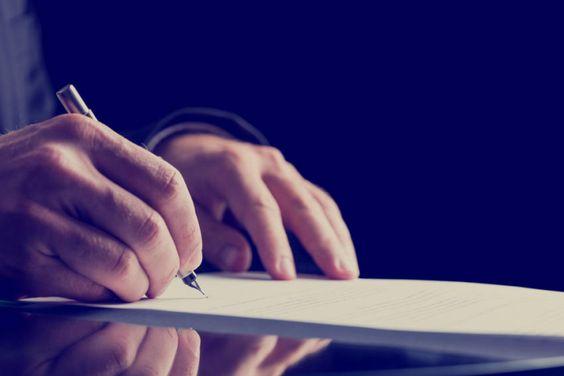 http://berufebilder.de/wp-content/uploads/2010/09/arbeitszeugnis-1.jpg Was bringen Arbeitszeugnisse - 2/3: Die Top-5-Kritikpunkte