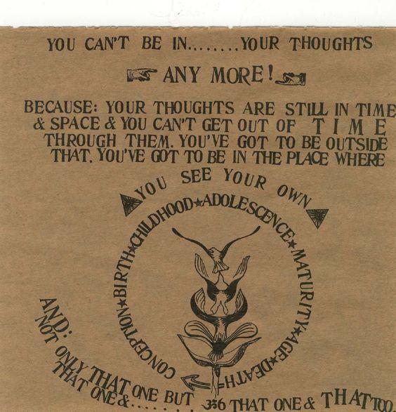 dreamdeath:    Ram Dass