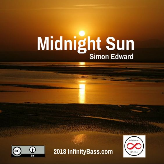 "Latest news | ""Midnight Sun"" EP 
