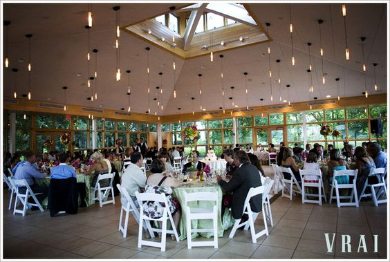 Danada House- Wedding Venue