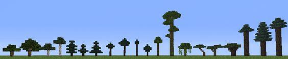 File:Trees 13w36b.png