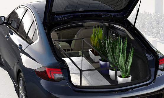Best Buick Images On Pinterest Buick Gmc Dealer Gmc - Buick dealers in colorado